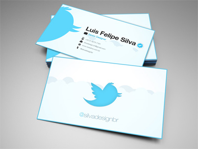 twitter marketing ideas