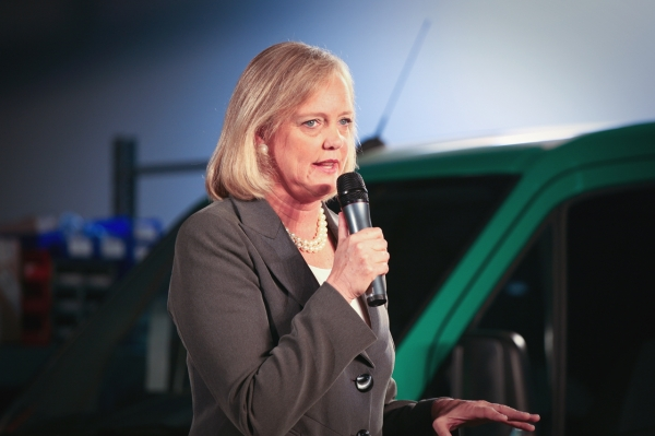 1 meg whitman hp