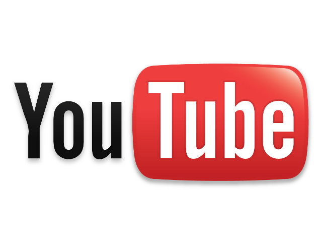 youtube turns seven years old