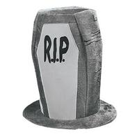 wea tombstone hat lg answer 101 xlarge